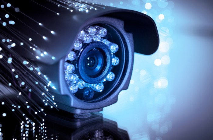 Video Control Systems